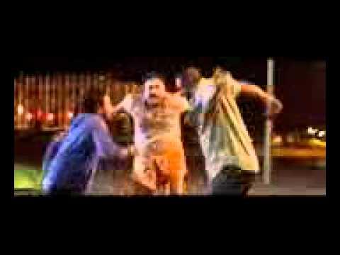 Salt_n_pepper_trailer_malayalam_movie.3gp
