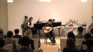 アレグロ・アパッショナート ロ短調 Op.43 C.サン=サーンス