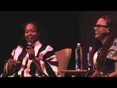 BlackStar: Conversation with Ava DuVernay