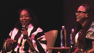 BlackStar: Conversation with Ava DuVernay