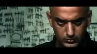 Sido feat. Haftbefehl - '2010' [ OFFICIAL VIDEO ].mp4