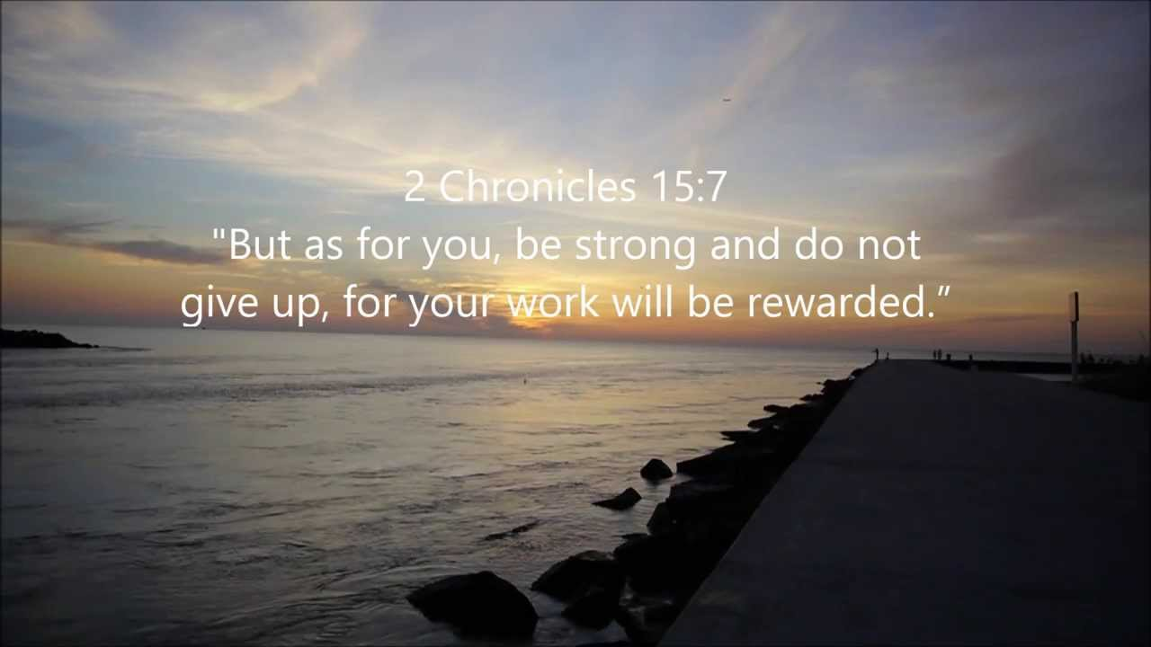 Great Bible Verses With Sunrise Videos Youtube