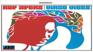 Roy Ayers - In The Limelight