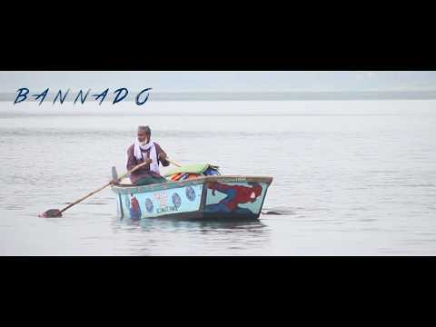 BANNADO | coke studio voice | traditional touch.