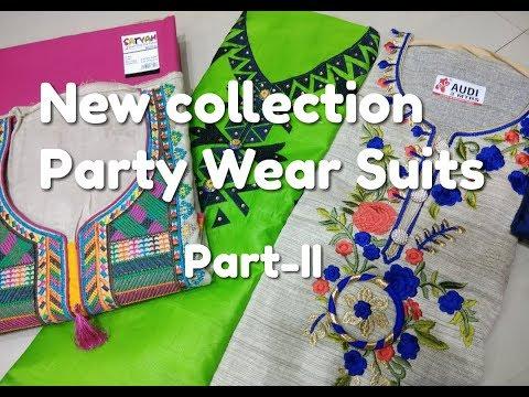 Ladies suit wholesale market in delhi   wholesale suit market in delhi