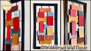 Unique wall decoration ideas gadac diy wall hanging craft ideas do it yourself wall decor diy crafts