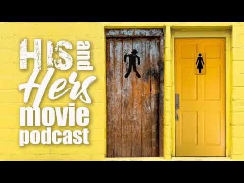 Download Ep 18: The Wretched (2019)   His and Hers Movie Podcast