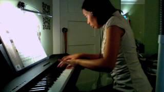 Tagalog Song #6: Dahil sa Isang Bulaklak