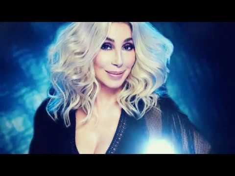 Cher - Album Dancing Queen (ABBA, Mamma Mia 2)