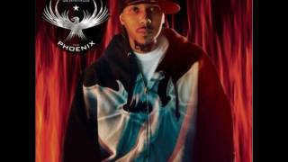 Lyfe Jennings - More Than a Girl