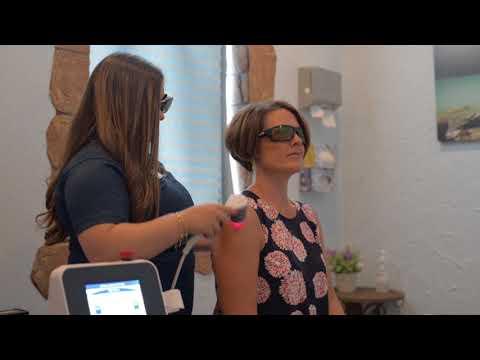 Integrated Chiropractic - Short | Winter Garden, FL