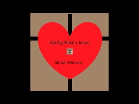 Simon Nielsen - Den brede vej