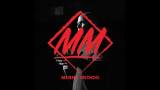 Megna Method Feat Randy West