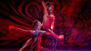 Art Color Ballet O.K.O., www.baletcolor.pl