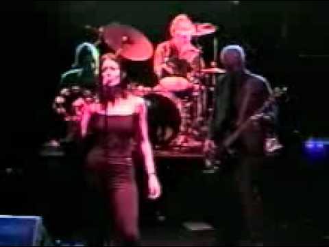 """Velvet Chain: """"You Got Me"""""""