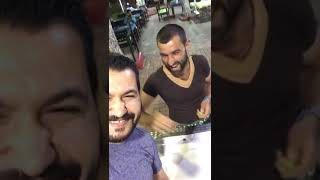Hayırlı ramazanlar Tarsus lu Frat