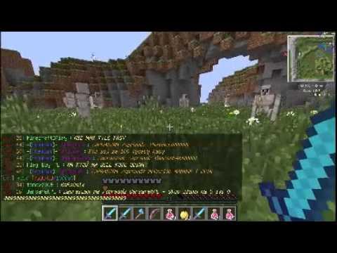 EXPECTO PATRONUM | Pottermore #1Kaynak: YouTube · Süre: 20 dakika8 saniye