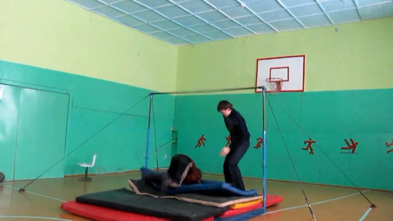 тренировка в зале для сжигания жира женщин
