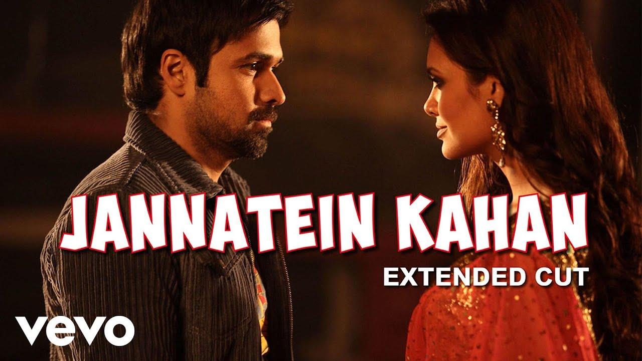 Download Jannatein Kahan Full Video - Jannat 2 Emraan Hashmi, Esha Gupta KK Pritam Mayur Puri