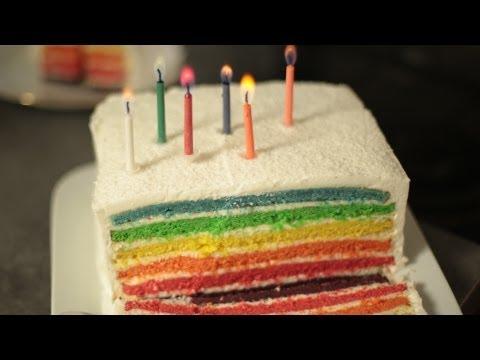 recette-du-rainbow-cake
