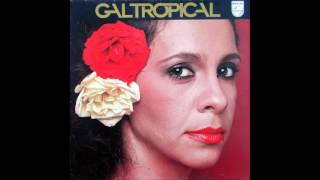 GAL TROPICAL - 1979