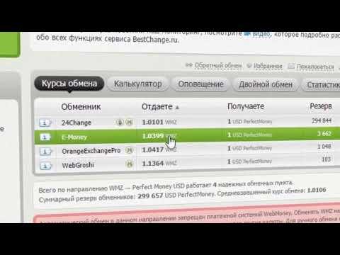Разведопрос: Сергей Марков о машинном обучениииз YouTube · Длительность: 1 час23 мин26 с
