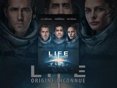 Life – Origine Inconnue (VF)