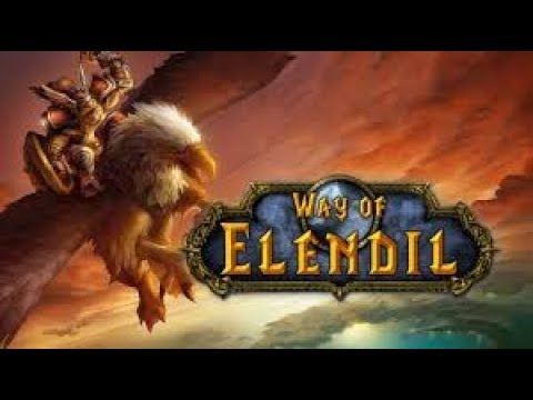 way of elendil