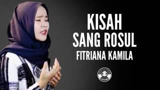 """Download Mp3 Sholawat Merdu""""kasih Sang Rosul"""""""