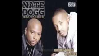 Warren G Feat Nate Dogg - I Need A Light - Remix FAT B 2014