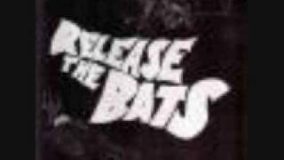 Watch Cattle Decapitation Sonnys Burning video