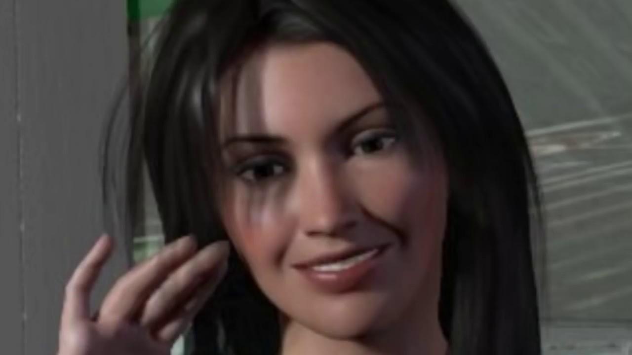 dating simulator game pewdiepie play