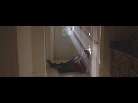 Phora - Sinner [Official Music Video]
