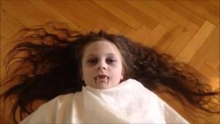 Очень страшное кино 2015 new Звонок в Москве, или Сны московского школьника