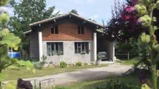 Gite Poujol, 82 Tarn-et-Garonne