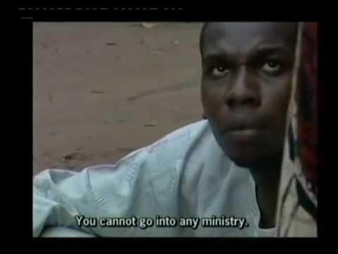 Download A LITTLE SLUMBER   2016 Mount Zion Movie   Christian Movie 2016