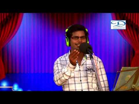 Bhojpuri Birha/Watan Ka Diwana/वतन का दिवाना / Om Prakash Diwana