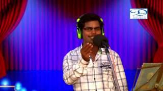 Watan Ka Diwana|| Om Prakash Diwana || bhojpur bir ras birha || 09931718207