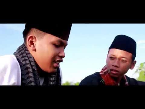 Si Pitung 2018 [Short Movie] SMAN 1 Tegal