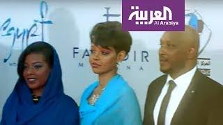 صباح العربية | (ستموت في العشرين) السوداني يخطف الجوائز في البندقية والجونة
