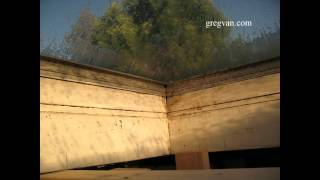Condensation Problems In Bathroom Skylights – Remodeling And New Construction