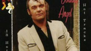 Johnny Angel - The House of the Rising Sun