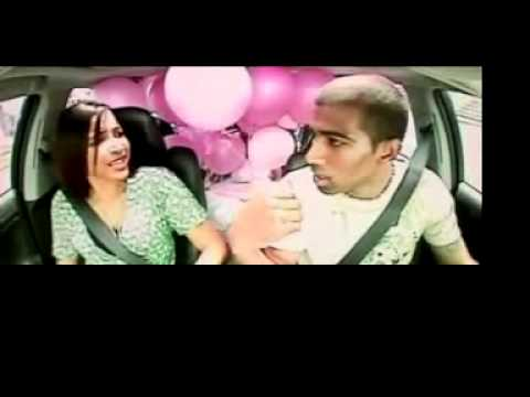 MTV3  Commercial
