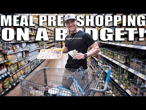 weekly-meal-prep-grocery-shopping-for-under-$50-|-bodybuilding-on-a-budget