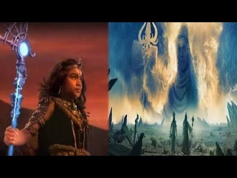 Karmafal Daata Shani Mahadev Shiv WhatsApp Story Status Song | Devotional WhatsApp Video Status Song