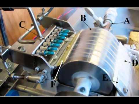 Carbon nanofibers From lignin