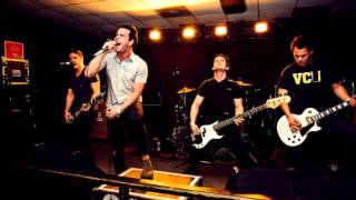 Conditions - Best Mistake (Full Of War)