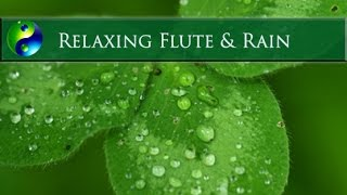 Spa Music: Relaxing Music; New Age Music; Yoga Music; Meditation Music for Relaxation  🌅573