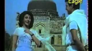 AAPKO PYAR CHHUPAANE LI BURI AADAT HAI - NEELA AAKASH (1965) - arunkumarphulwaria