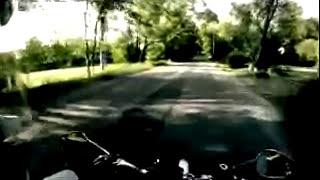Ballad of Easy Rider . . Murray Cullen
